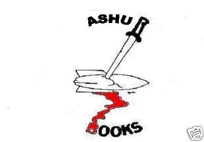 AshurBooks