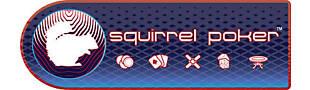squirrelpoker