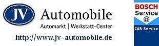 JV-AUTOMOBILE Bosch-Service