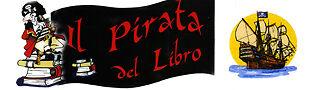 Il Pirata del Libro