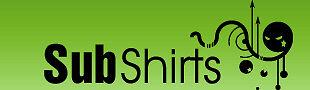 sub-shirts