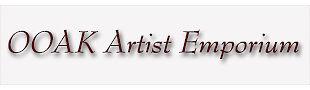 OOAK Artist Emporium