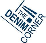 TheDenimCorner