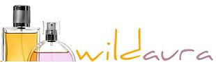 wildaura