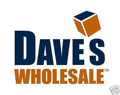 dave's wholesale deals