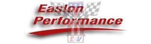 easlon_performance