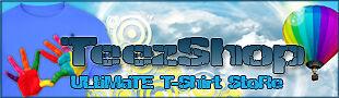 TeezShop