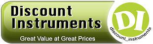 discount_instrument