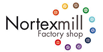 Nortex Mill Factory Shop Ltd