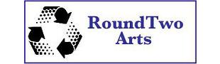 Round2Arts