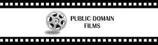 VINTAGE PUBLIC DOMAIN FILMS DVDS