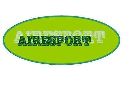 AIRESPORT