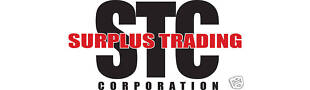 Surplus Trading Corp