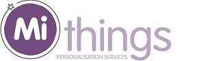 Mi Things Personalisation Services