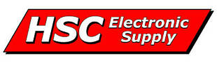 HSC Electronic Supply