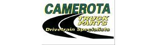 Camerota Truck Parts Diesel Engines