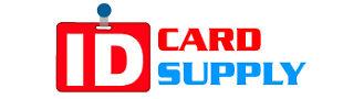 IDCardSupply ID Store