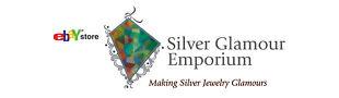 Silver Glamour Emporium