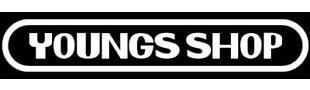YOUNGS SHOP