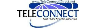 teleconnectdirect