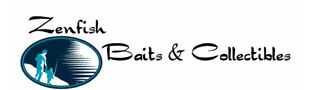 zenfish Baits and Collectibles