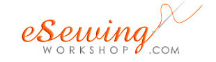 eSewingWorkshop
