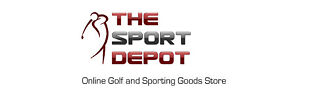 The Sport Depot