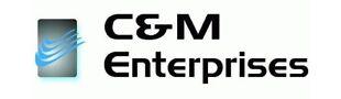C-M-ENTERPRISES