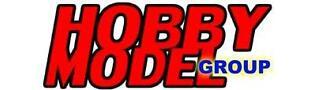 HOBBYMODEL GROUP