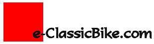 e-ClassicBike Manuals