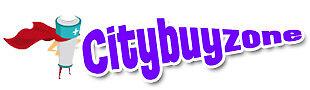 citybuyzone09