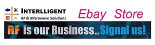 INTERLLIGENT RF&MW Solutions