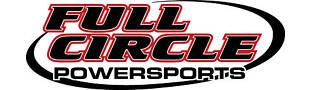 Full Circle Powersports