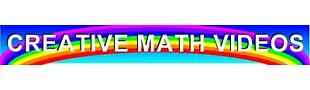 Math Videos on DVD