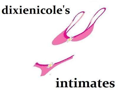 dixienicole's intimates