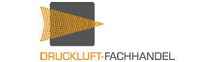 DF Druckluft-Fachhandel-Shop