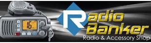 radiobanker
