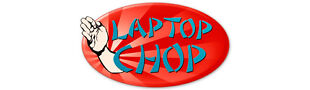 Laptop Chop Discount Parts