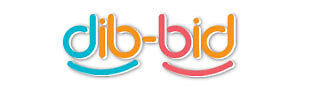 dib-bid