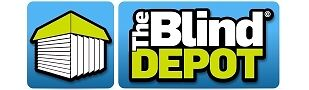 The Blind Depot