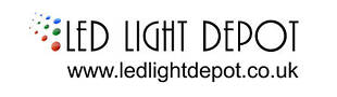 led_lights_depot