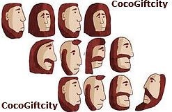 cocogiftcity
