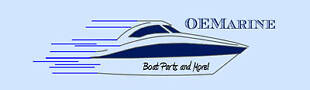 OEMarine Boat Parts and More