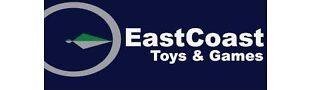 East Coast Toys and Games