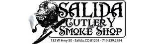 SalidaCutlery