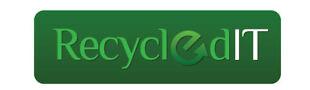 RecycledIT