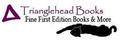 Trianglehead Books