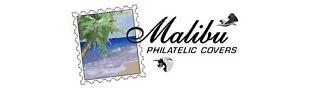 malibu_philatelic_covers