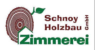 schnoy_holzbau_gmbh