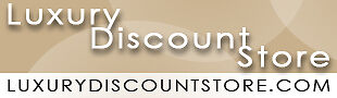 Luxury Discount Store